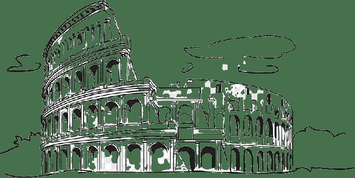 История и Культура
