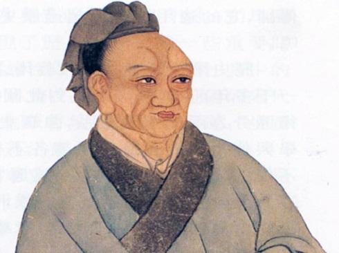Сыма Цянь